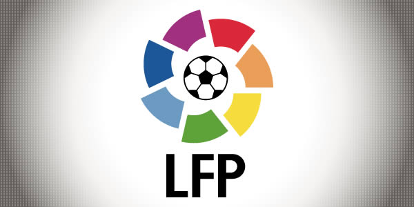 Real Madrid-Levante betting preview