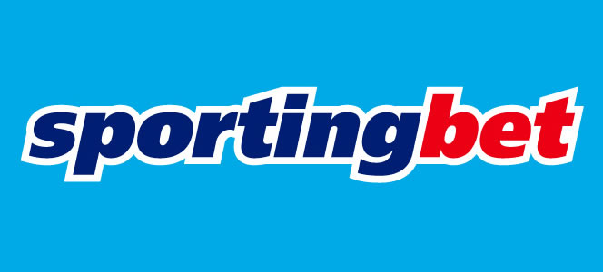 ​Sportingbet Football Acca Insurance