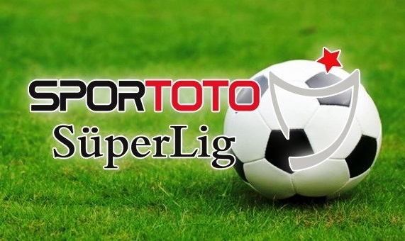Galatasaray - Kayserispor betting tips