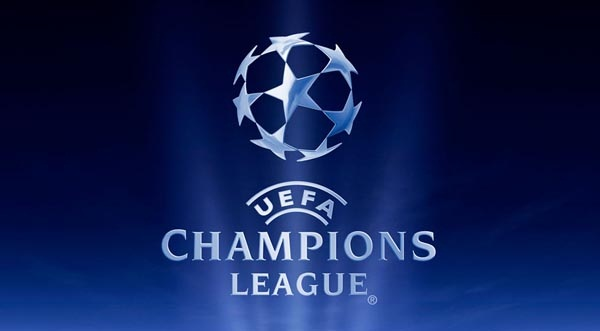 Atletico Madrid-Milan betting preview