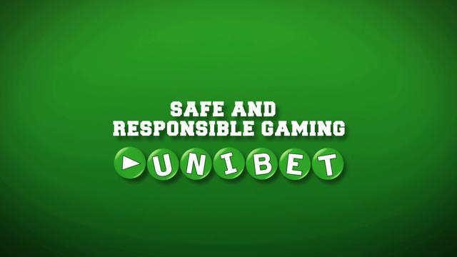 Unibet £20 free bet offer