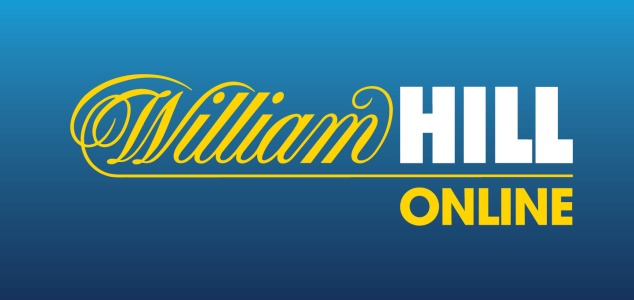 William Hill withdrawal methods