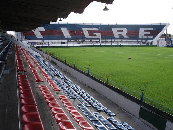 Image result for Estadio José Dellagiovanna