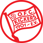 Kickers Offenbach