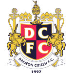 Daejeon Citizen
