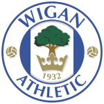 Wigan Athletic Res.