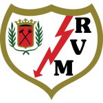 Rayo Vallecano II
